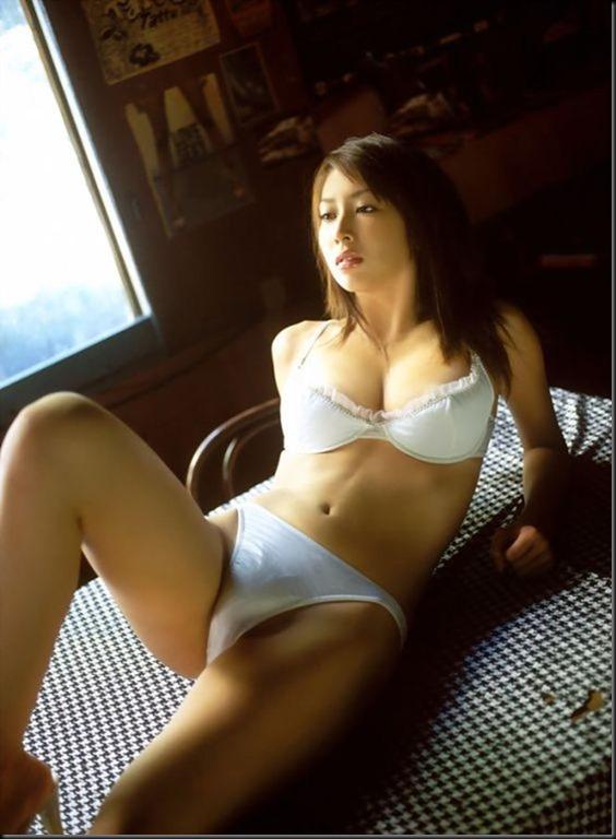 560full-emi-kobayashi