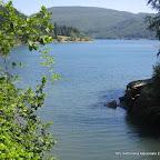 1_foto_primo_giorno3_castiglione - lago di suviana 10-9 (lago brasimone).JPG