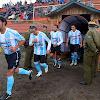 Estrella del Mar fue goleado en Copa Chile