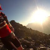 x-alpine-2016-14.jpg