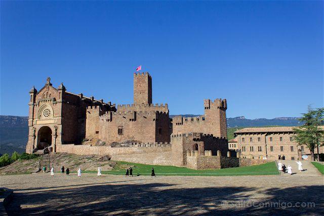 Navarra-Javier-Castillo-Vista-Completa.jpg