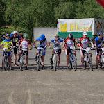 Kids-Race-2014_207.jpg