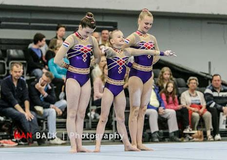 Han Balk Fantastic Gymnastics 2015-9165.jpg