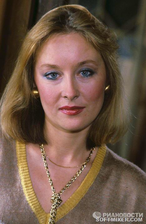 Aktrisa-Larisa-Udovichenko