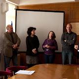 Vizita colaboratorilor din Macedonia si Olanda - noiembrie 2011 - _MG_5356.jpg