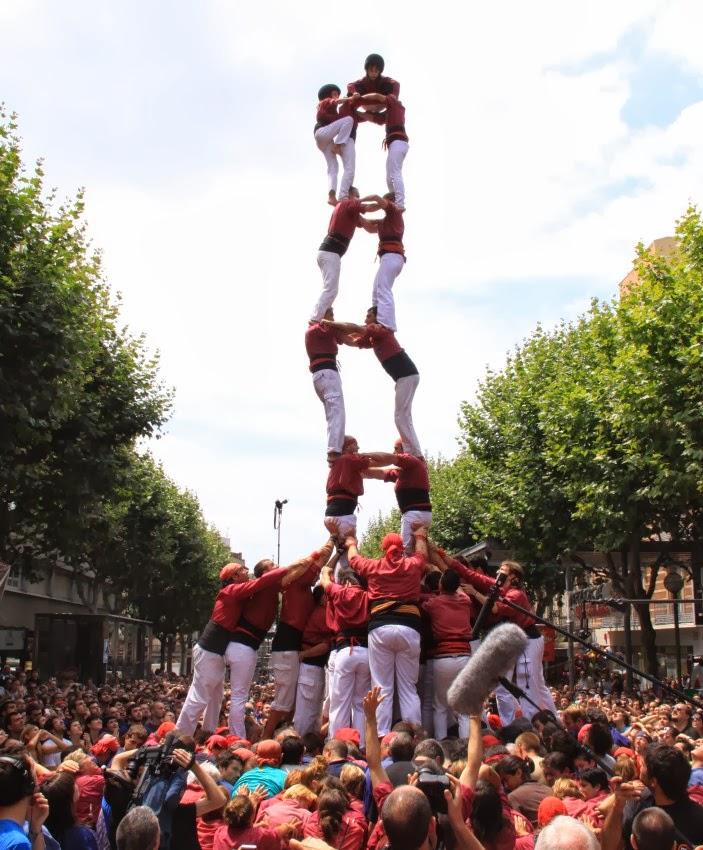 Mataró-les Santes 24-07-11 - 20110724_148_i2d8f_CdL_Mataro_Les_Santes.jpg