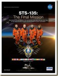 STS-135 Press Kit_01