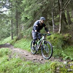 Hofer Alpl Tour 23.07.16-6484.jpg