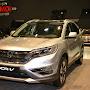 Makyajli-Honda-CR-V-2015-Istanbul-1.JPG
