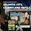 AtlanticCity.com's profile photo