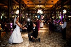 Foto 1255. Marcadores: 11/09/2009, Casamento Luciene e Rodrigo, Rio de Janeiro
