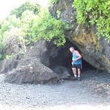 Hawaii Day 5 - 114_1562.JPG