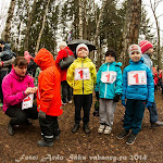 2014.04.12 Tartu Parkmetsa jooks 3 - AS20140412TPM3_016S.JPG