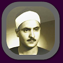 Al minshawi Quran MP3 icon