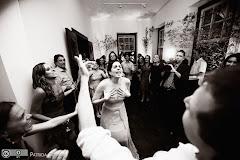 Foto 1900pb. Marcadores: 27/11/2010, Casamento Valeria e Leonardo, Rio de Janeiro