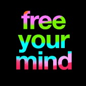 Free Your Mind (Deluxe)