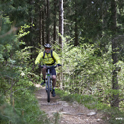 Hofer Alpl Tour 17.05.16-6811.jpg