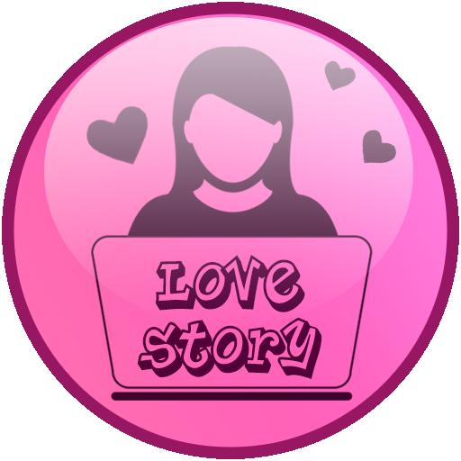 Virtual Love Story Games avatar image