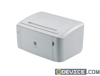 Canon LBP3050 printing device driver | Free down load & setup