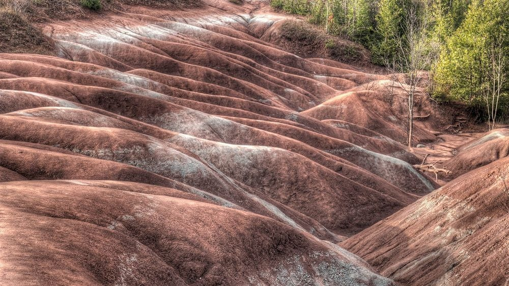 cheltenham-badlands-7