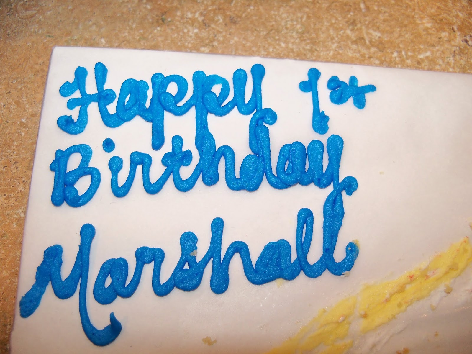 Marshalls First Birthday Party - 115_6800.JPG