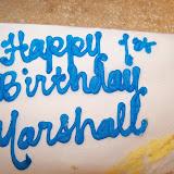 Marshalls First Birthday Party - 115_6800.JPG