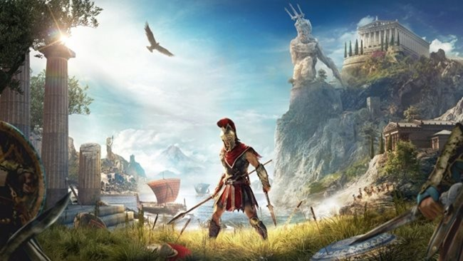 asscreed odyssey cheats and tips 01