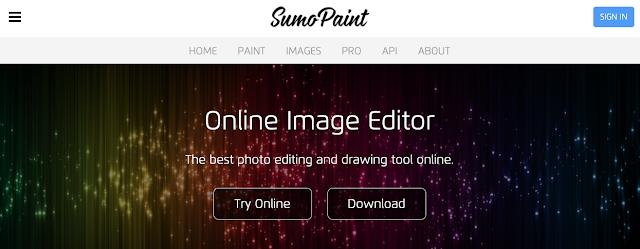 editor-de-fotos-e-imagens-completo-online-e-gratis