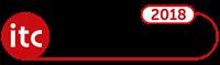 inframation2018-logo