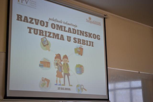 Takmičenje Razvoj omladinskog turizma, mart 2016. - DSC_8045.jpg