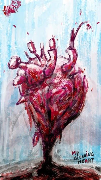 My bleedIng heArt 13284788115.jpg