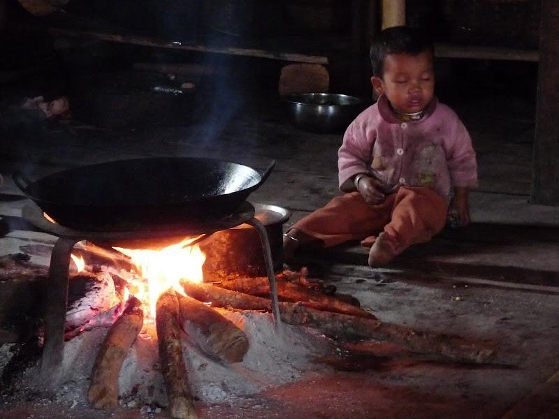 Chine: randonnée xishangbanna, région de Bada - Picture1%2B992.jpg