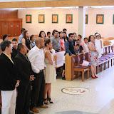 Baptism July 2017 - IMG_0017.JPG