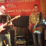Kehlenbacher Rock-Nacht_130615__051__Pitchfork.JPG