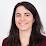 Ana Costa's profile photo