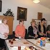 30.04.2016 Spotkanie Kółka Rózańcowego św. Bernadetty, zelatorką jest p. Kazimiera Flis