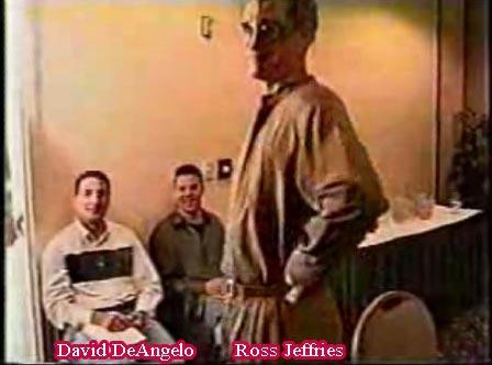 Pua Deangelo 03, David Deangelo