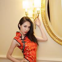 [XiuRen] 2014.01.25 NO.0092-于大小姐AYU 0005.jpg