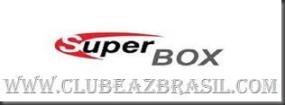 COMUNICADO SUPERBOX KEYS