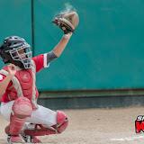 July 11, 2015 Serie del caribe Liga Mustang. Puerto Rico vs Panama - baseball%2BPuerto%2BRico%2Bvs%2Bpanama%2Bjuli%2B11%252C%2B2015-27.jpg