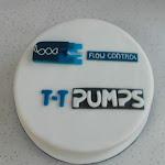 T-T Pumps 2.JPG