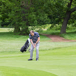 Tica golf 103.jpg