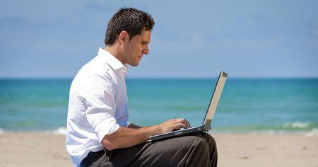 wifi-playa.jpg