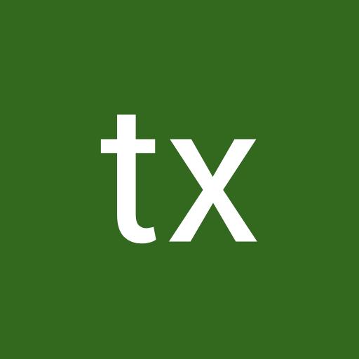 user tx watchman apkdeer profile image