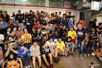 2013-0907 Duatlon Fundació Nani Roma (46).jpg