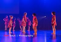 Han Balk Voorster Dansdag 2016-4714.jpg