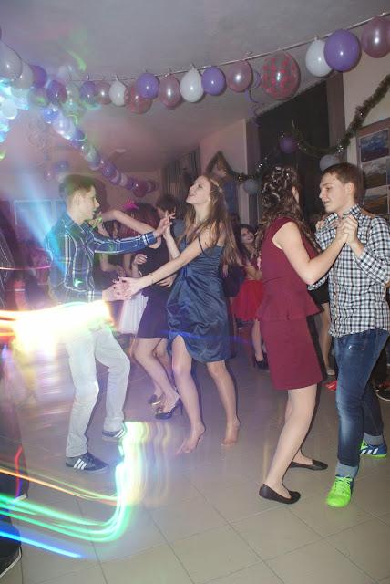 Bal gimnazjalny 2015 - DSC00106.JPG