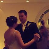 Franks Wedding - 116_5916.JPG