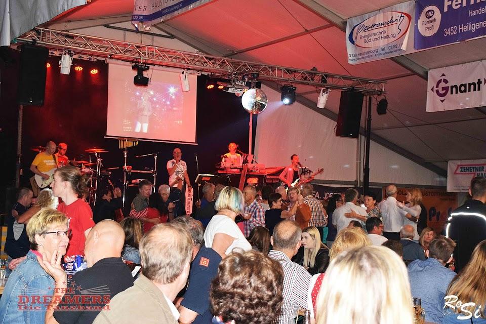 FF Fest Trasdorf 2018 Web (25 von 93).JPG