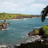 Hawaii Day 5 - 114_1549.JPG